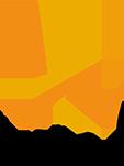 knups-logo