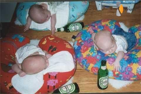 nu al alcohol verslaafd