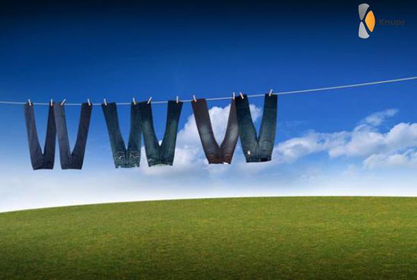 www waslijn