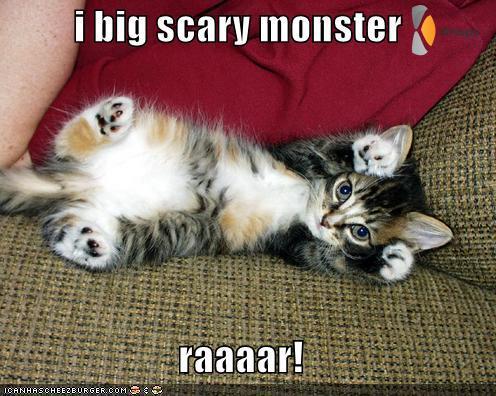 eng monster