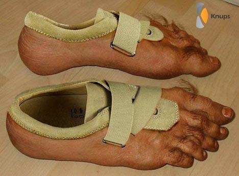 apparte schoenen