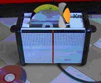 cd branderrooster