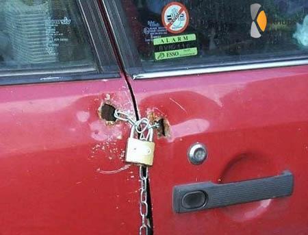 auto slot